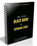 littleblackbook_binder-copy